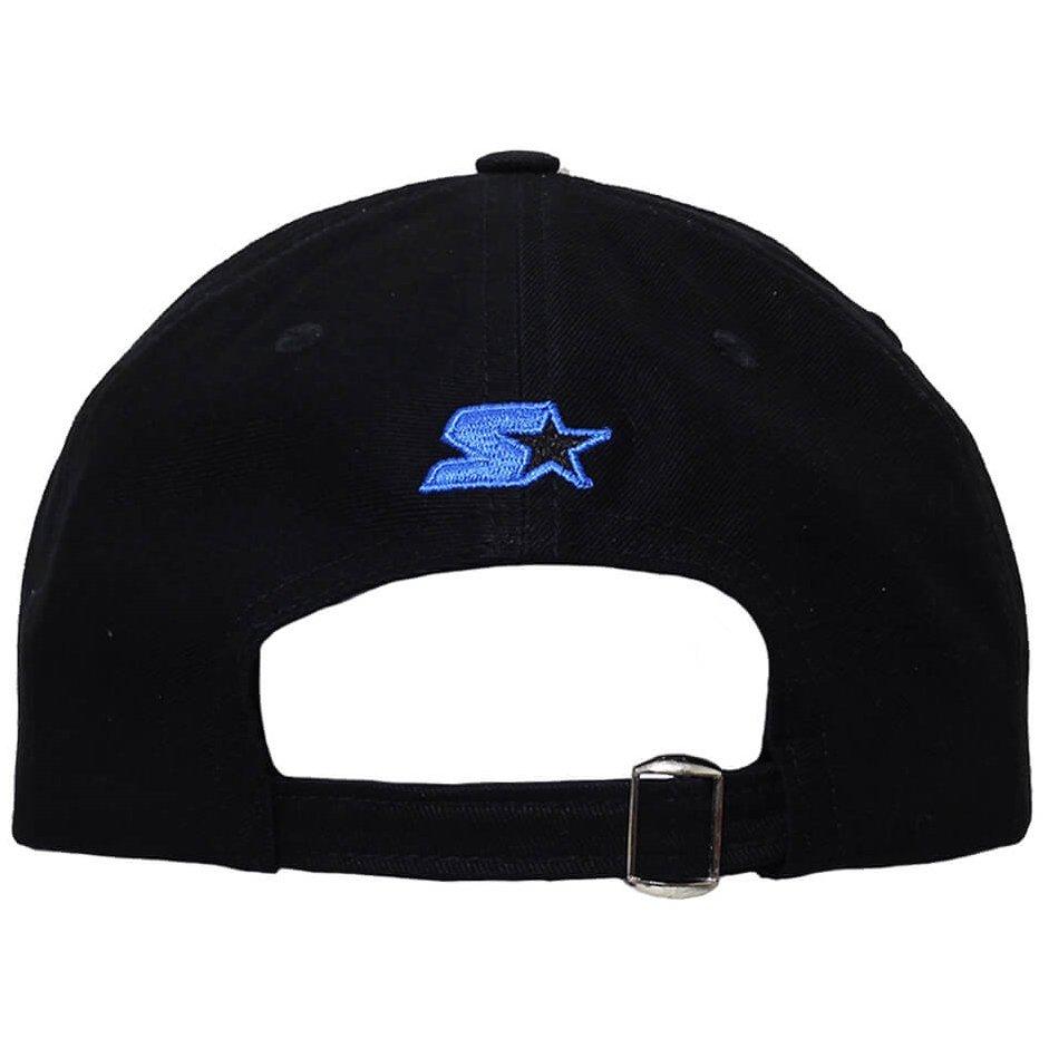 Boné Starter Aba Curva Strapback Neon Drink  Dad Hats  - Compre ... df5a20a4b0b